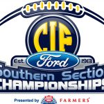 Football CIF Ticket Info