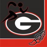 Glendora Track and Field WANTS YOU!!! Join our Summer Program!