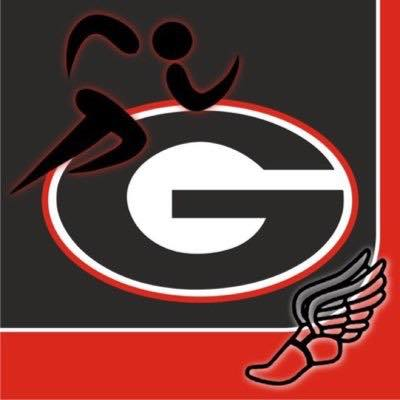 Distance Meet of Champions – March 23rd