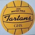 Water Polo:  Thursday 10/11