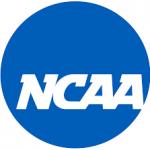 NCAA Info