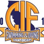 GHS Swimmers Headed to CIF Finals