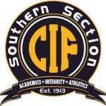 CIF:  Track and Field Athletes Advancing to CIF Competition