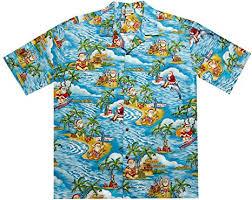 Football:  Hawaiian Theme (8/16)