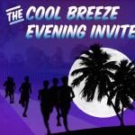 Cool Breeze Invitational Meet Info – September 7, 2018