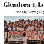 Football Friday 9/7