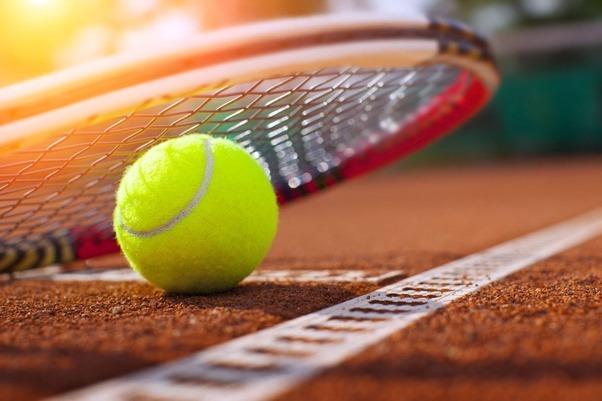 Tennis Recap 2/25