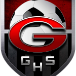 Boys Soccer starts League Play Hosting Ayala
