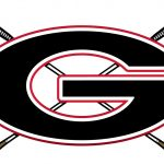 Glendora Boys Golf Match 3/13