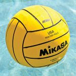 Water Polo:  Frosh/Soph Live Link for Tournament 1/11-12