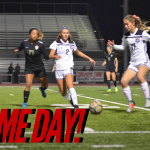 Game of the Week Girls Soccer take on Ayala @ Citrus College TONIGHT!