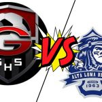 January 25 Soccer Games vs Alta Loma