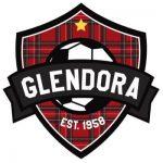 Girls Soccer:  CIF Pairings Announced