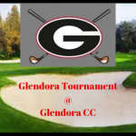 Boys Golf Tournament @ GCC Monday, March 4