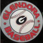 Anaheim Tourney 3/25/19 Varsity Baseball