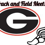Tiger Invite – Friday, April 5th @ 11:30 am