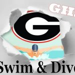 4/25 Swim and Dive FINALS