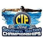 CIF Swimming:  Friday