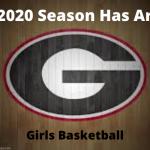Girls Basketball Monday 11/18