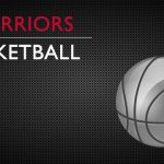 Boys Basketball: GAME CANCELLED SUNDAY 1/13