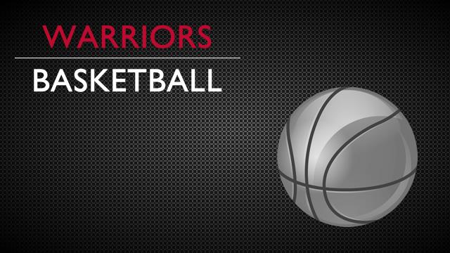 Boys Basketball: GAME CANCELLED SUNDAY 1/13
