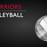 Boys Volleyball: Open Gyms