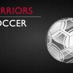 2019 Girls Soccer – Player Registration