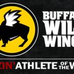 BWs Athletes of the Week 9-11-17: Kristen Hoelscher & Lucas Houk