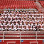 DDN: Div I Football Honors