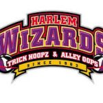 Harlem Wizards Game – WEDNESDAY 19th @ 6pm! For the Muntz Scholarship!