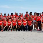Track: End of the Year Slideshow & Pictures!!