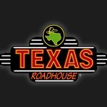 Texas Roadhouse Night: Varsity Basketball Cheer