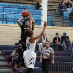Girls Basketball: WIN over Fairborn 68-24: Game recap, Var & JV Pictures