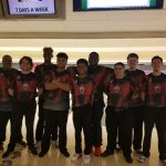 Bowling: Boys at State Tournament Today