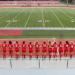Girls Soccer: Week 3 Recap