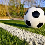 Girls Soccer: Off Season Schedule