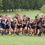 Wayne & Weisenborn Cross Country Information