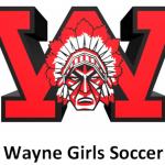Girls Soccer: Season Opener