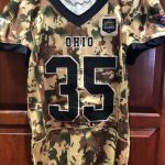 Oct. 4 – Military Appreciation & Youth Night