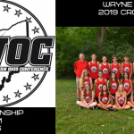 GWOC Cross Country – Oct. 12