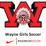 Girls Soccer – 2020 Player Information Survey