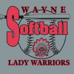 Meeting for High School ladies interested in playing softball