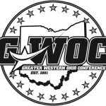 Winter All-GWOC Honors