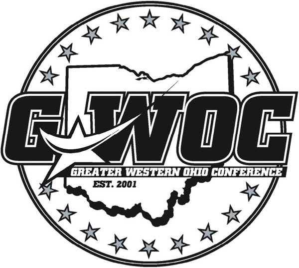 GWOC Fall Sports