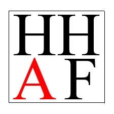 HHAF Hart Scholarship Recipients