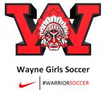 Girls Soccer – Summer Skills Training
