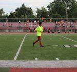 Boys JV Soccer (9/3/20)