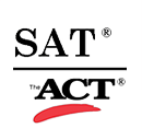 ACT and SAT Dates!