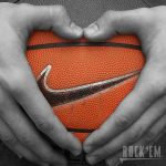 Do you LOVE the Game??