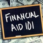 Need Financial Aid for College???